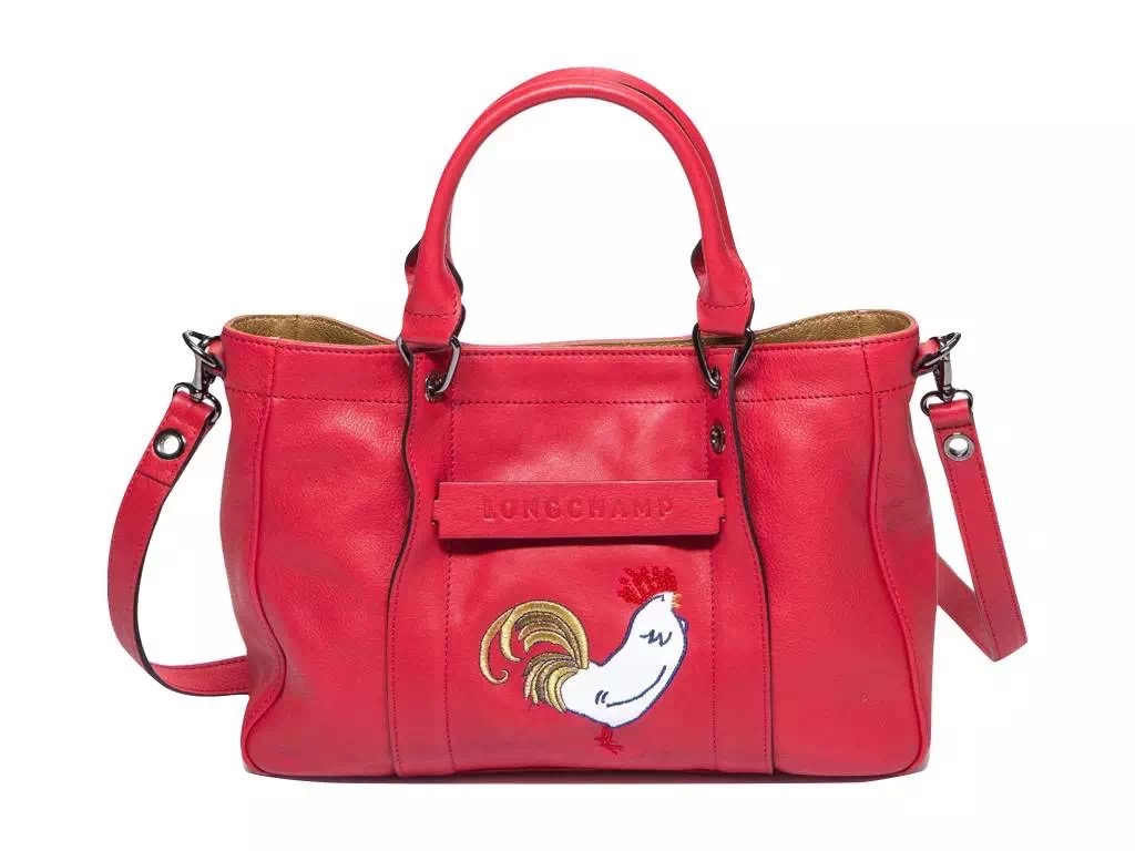 Chinese zpdoac - longchamp rooster bag