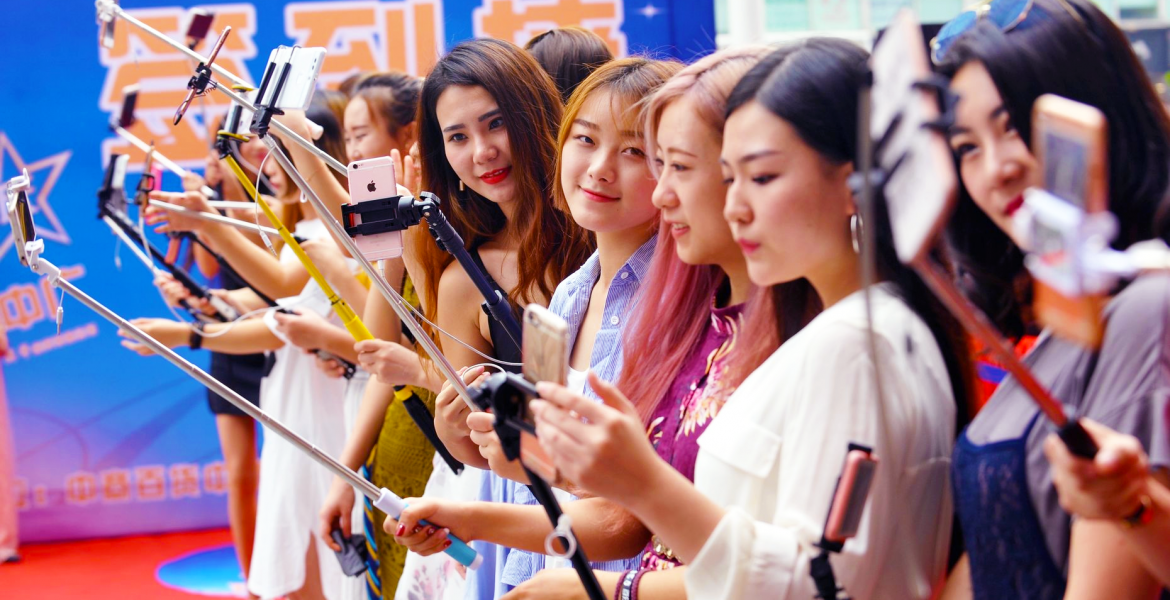 taobao ultimate guide top 5 live streamers