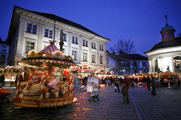 chinese outbound tourism on christmas